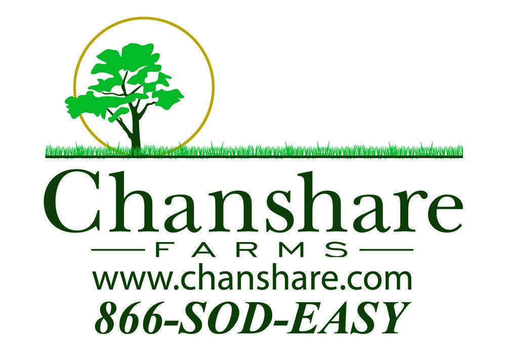 ChanshareLogo-01.jpg