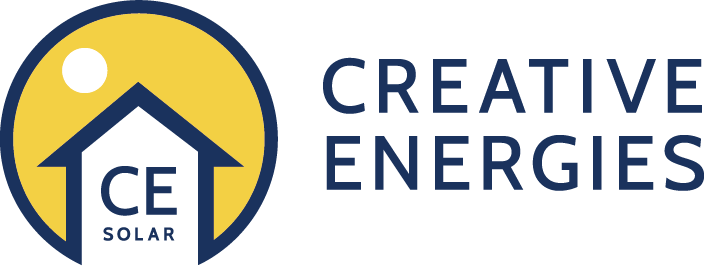 CreativeEnergiesSolar.png