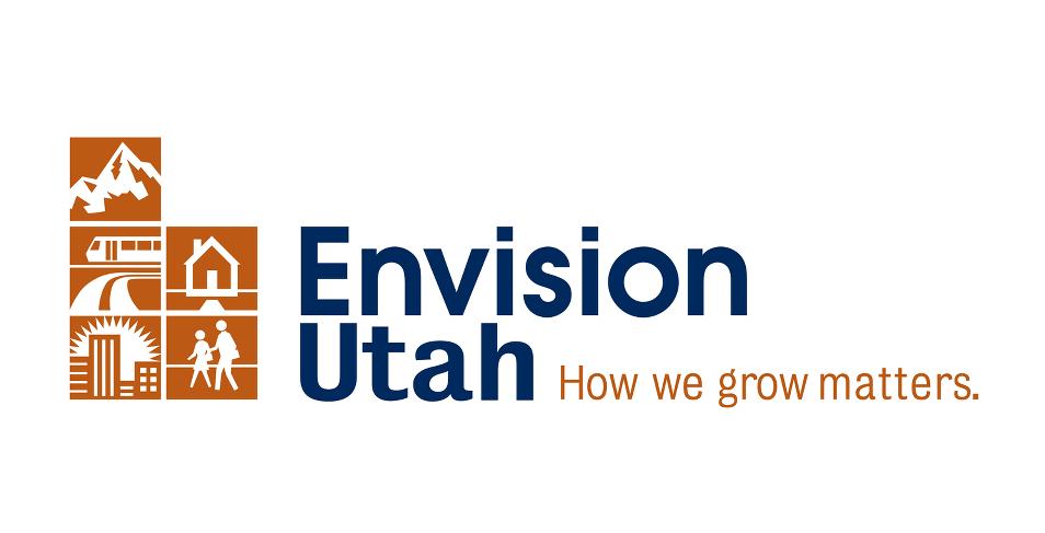 Envision Utah.png
