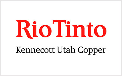 Rio-Tinto-Kennecott-Utah-Copper-Profile.jpg