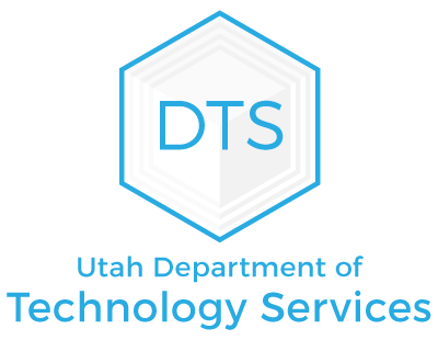 dts-logo-square.png