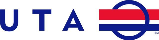 UTA_logo.jpeg
