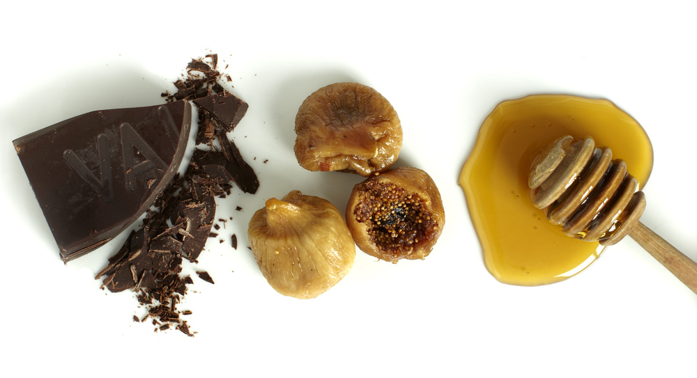 chocolate figs honey.jpg