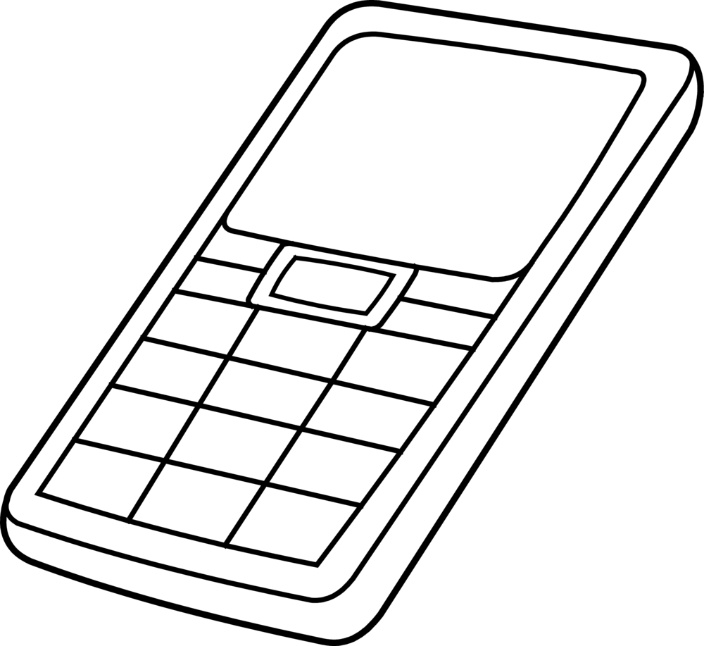 cell_phone_2_line_art.png