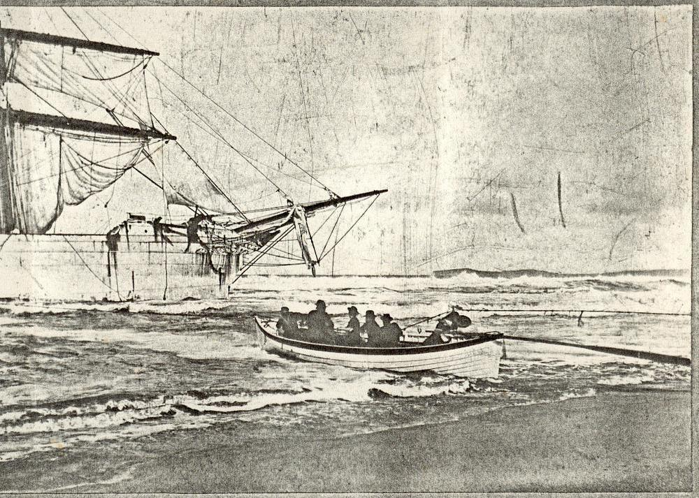 Shipwreck of the New York at Half Moon Bay.jpg