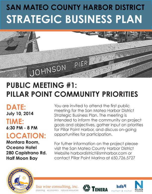 Pillar-Point-Harbor-Strategic-Planning-Meeting-2014