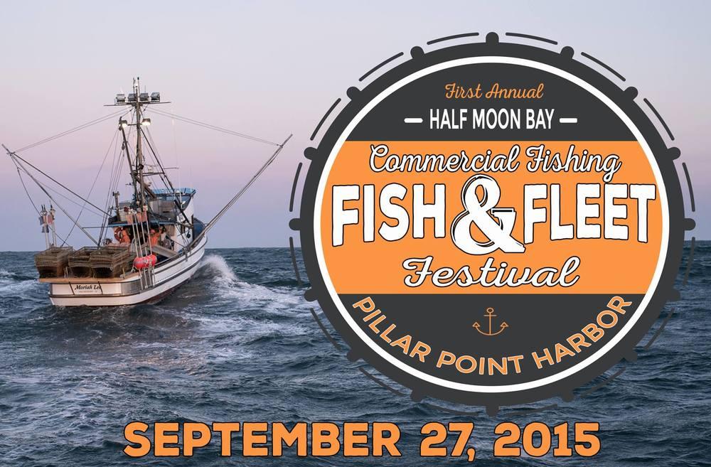 Fish-Fleet-Festival-2015