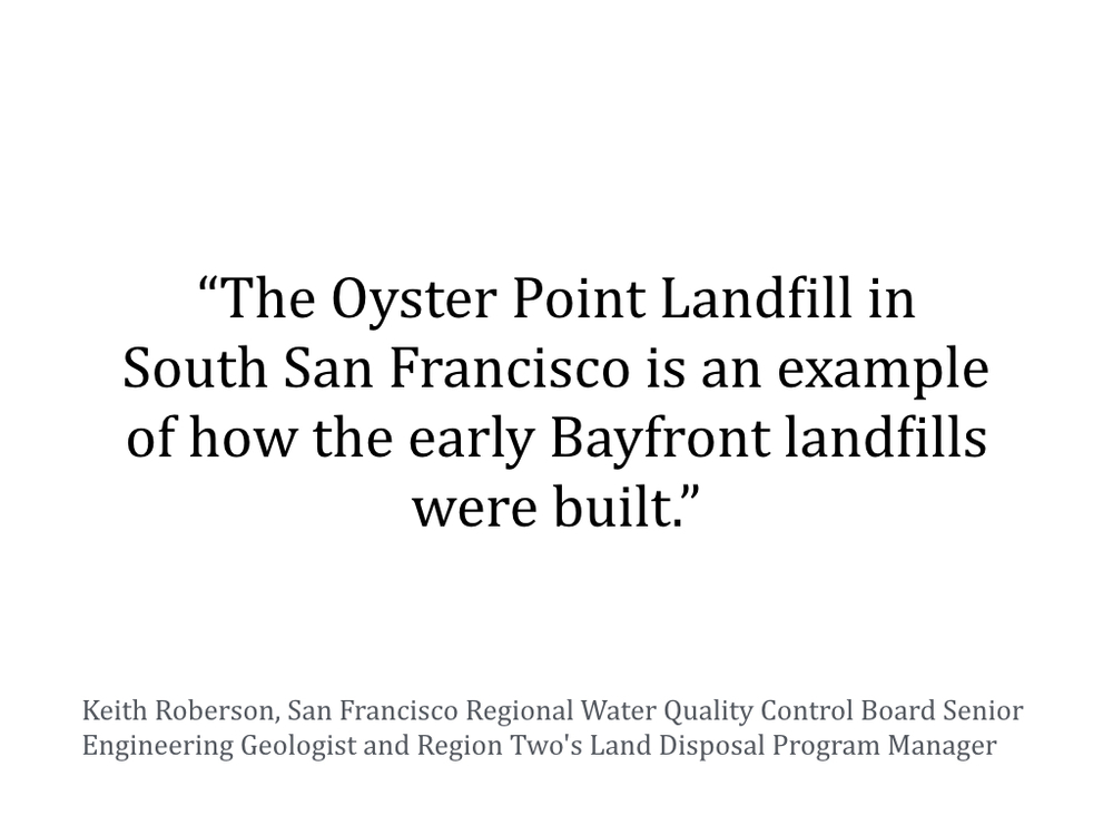 Oyster Point Landfill Underwater.003.jpeg