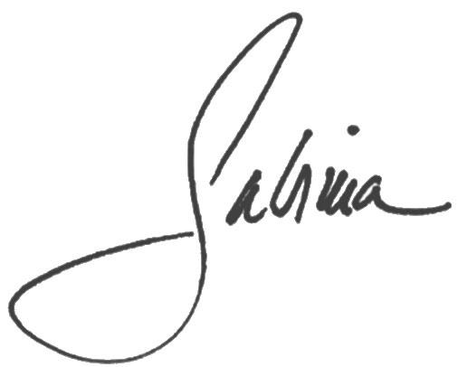 Sabrina signature black 2016