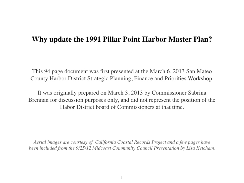 PPH Master Plan 1991 slides.001.jpeg
