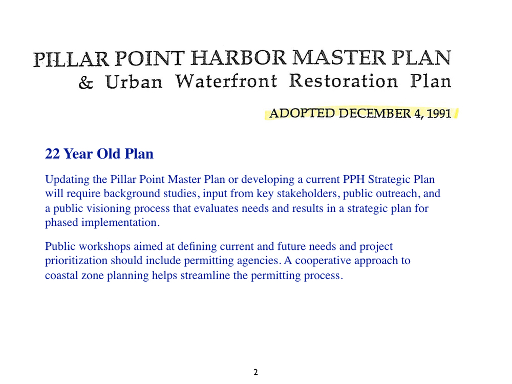PPH Master Plan 1991 slides.002.jpeg