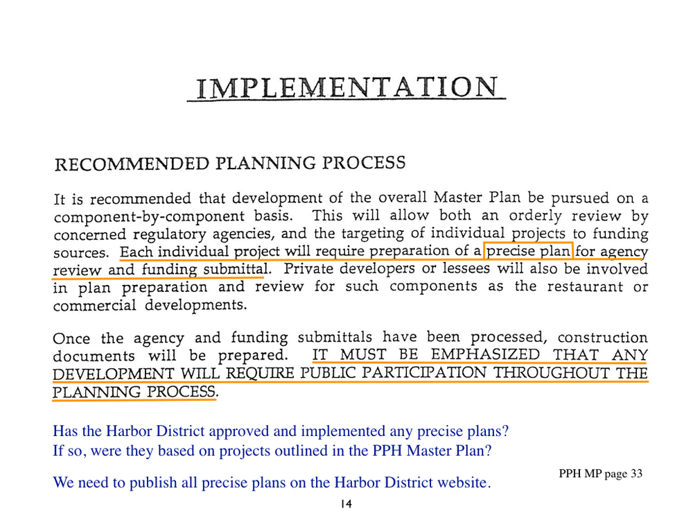 PPH Master Plan 1991 slides.014.jpeg