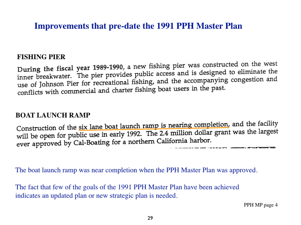 PPH Master Plan 1991 slides.029.jpeg
