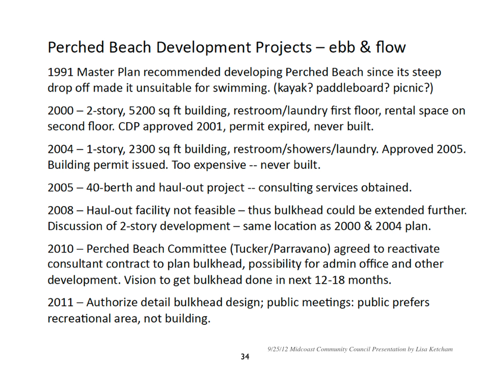 PPH Master Plan 1991 slides.034.jpeg