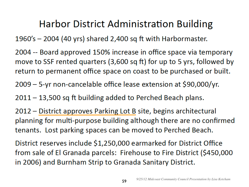 PPH Master Plan 1991 slides.059.jpeg