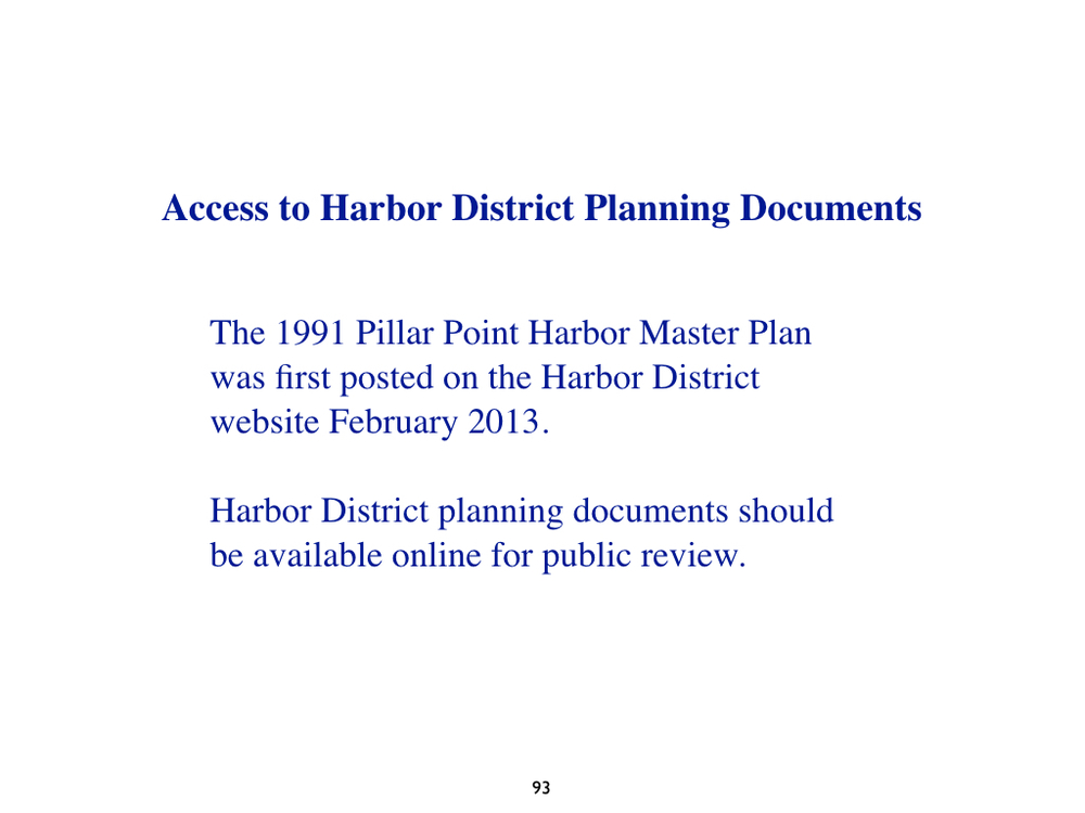 PPH Master Plan 1991 slides.093.jpeg
