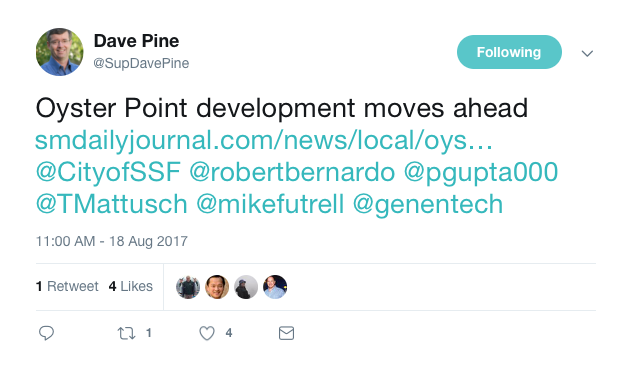 Dave_Pine_Oyster_Point_Development_SSF_Marina