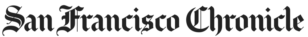 SF-Chron-Logo.png