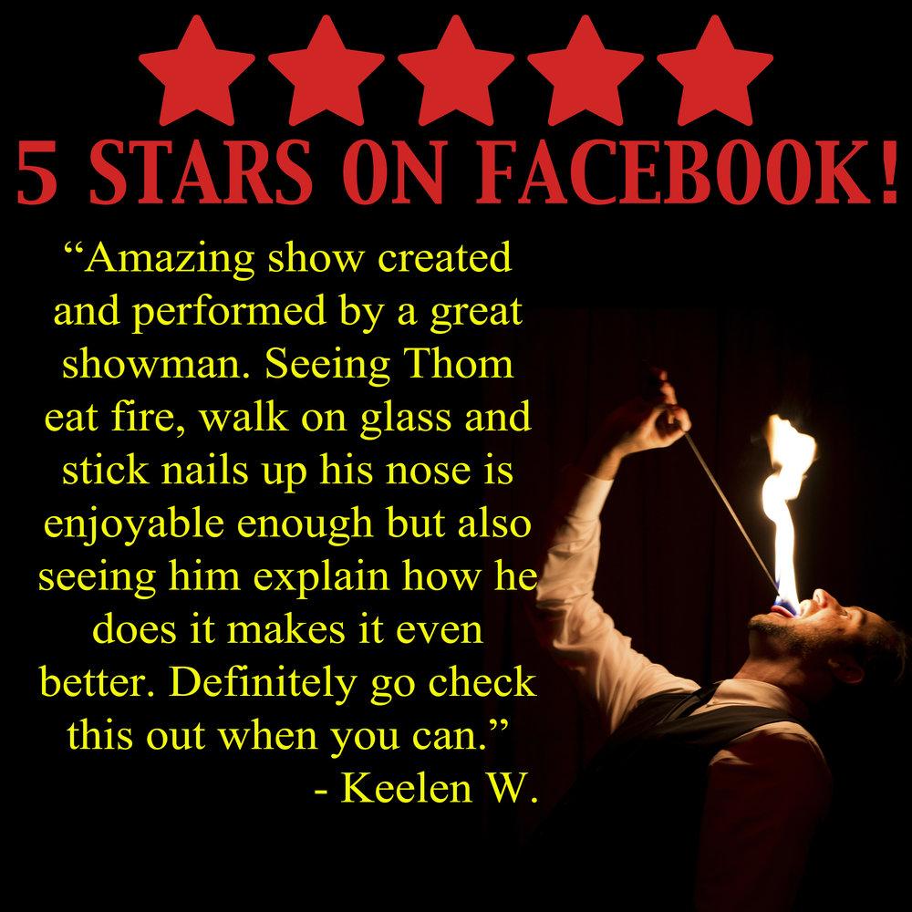 5 facebook stars 2.jpg