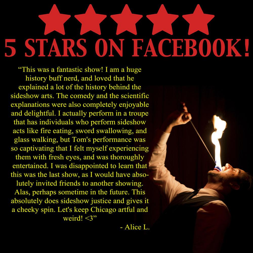 5 facebook stars 1.jpg