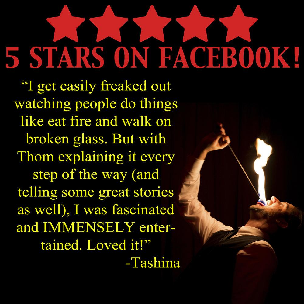 5 facebook stars 3.jpg
