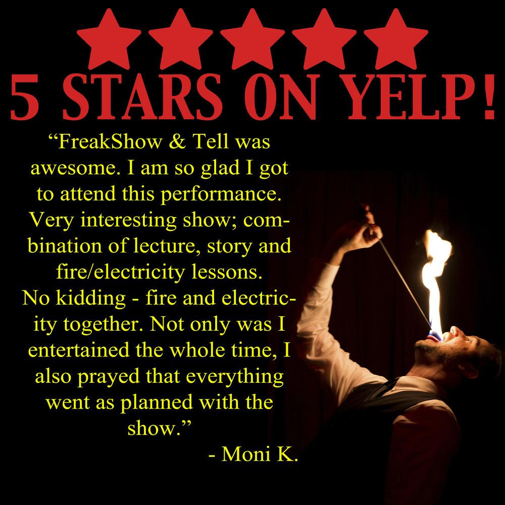 5 yelp stars 1.jpg