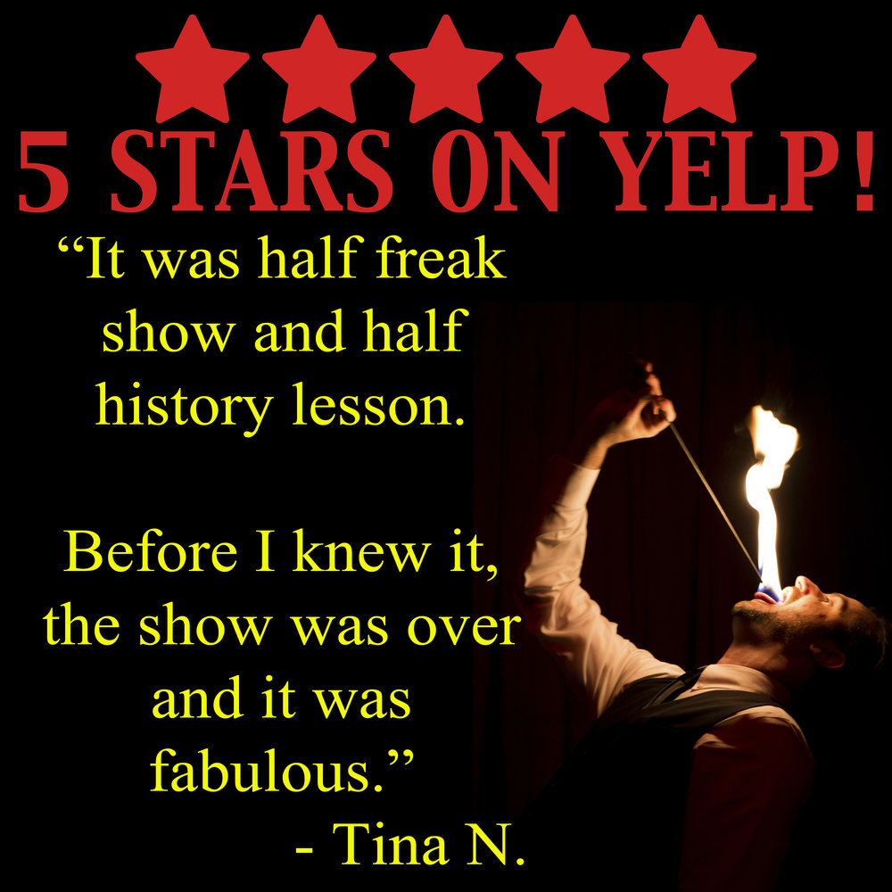 5 yelp stars 2.jpg