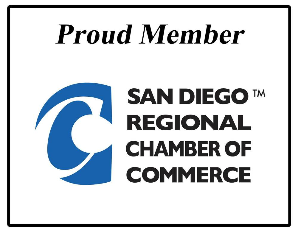 SD-Chamber-logo-new-Proud-Member.jpg