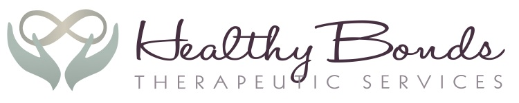 Healthy Bonds Therapy Services