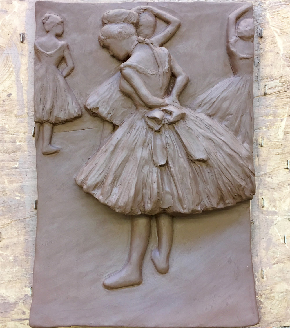 Nora Ferrell
