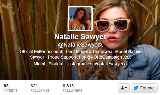 NatalieSawyerX.jpg