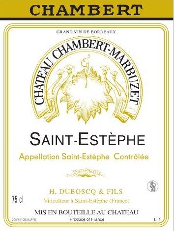 chambert-marbuzet label.jpg