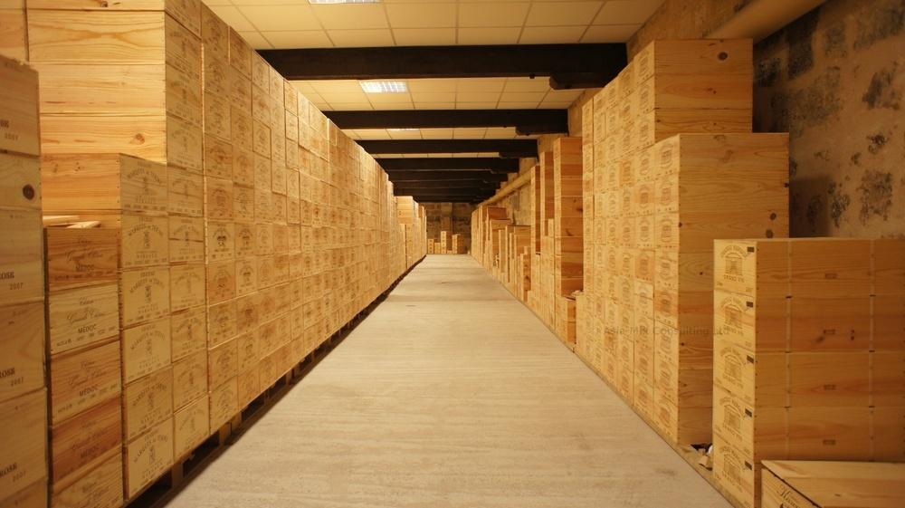 bordeaux wine storage sspace6.JPG