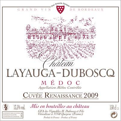 Layauga-Duboscq label.jpg