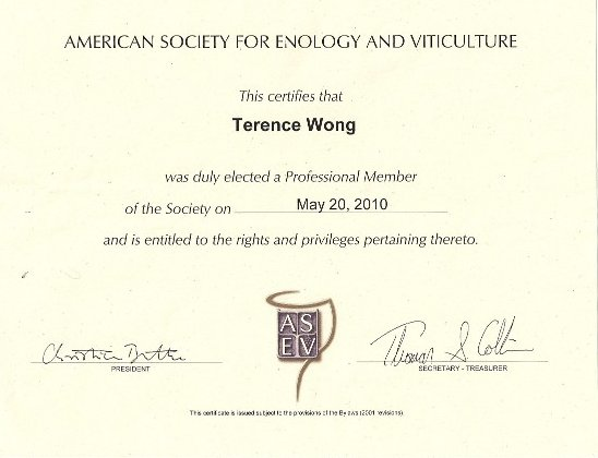 American Society for Enology & Viticulture Certificate_s.jpg