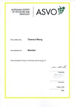 asvo certificate_s.jpg