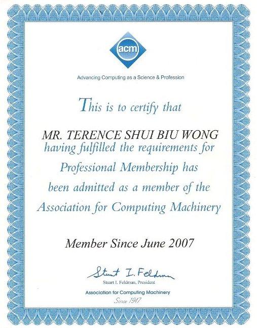 ACM certificate_s.jpg