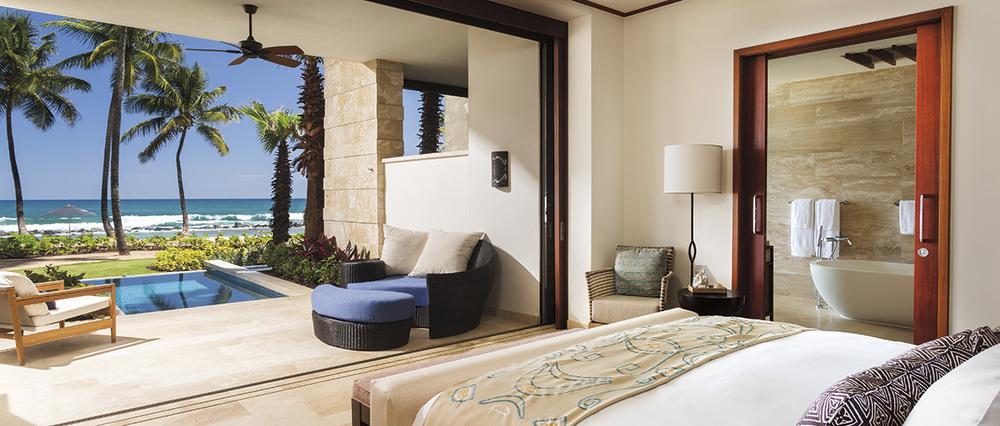 Ritz_DoradoBeach_00107_Home.jpg