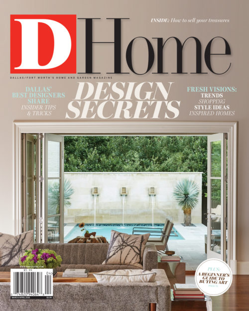 BEST IN DHOME 2016