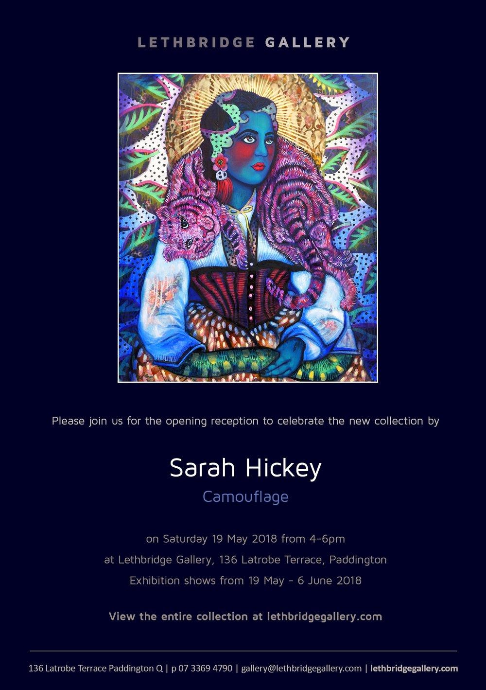 Sarah Hickey_Personal Invite[16921].jpg