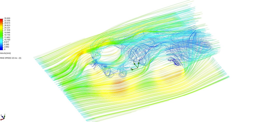 HYPO Wind Flow 2_1-SP_5.jpg
