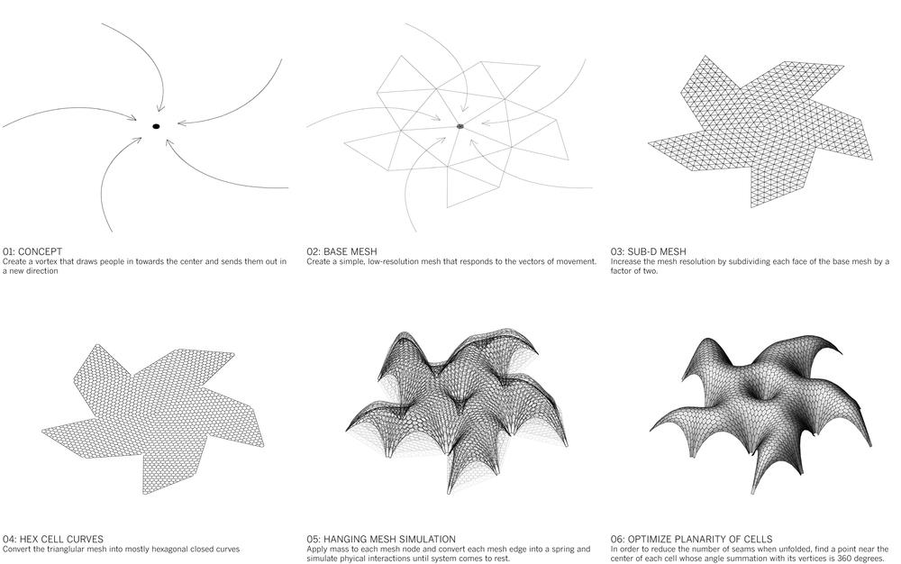 ShellStar_Diagrams 1.jpg