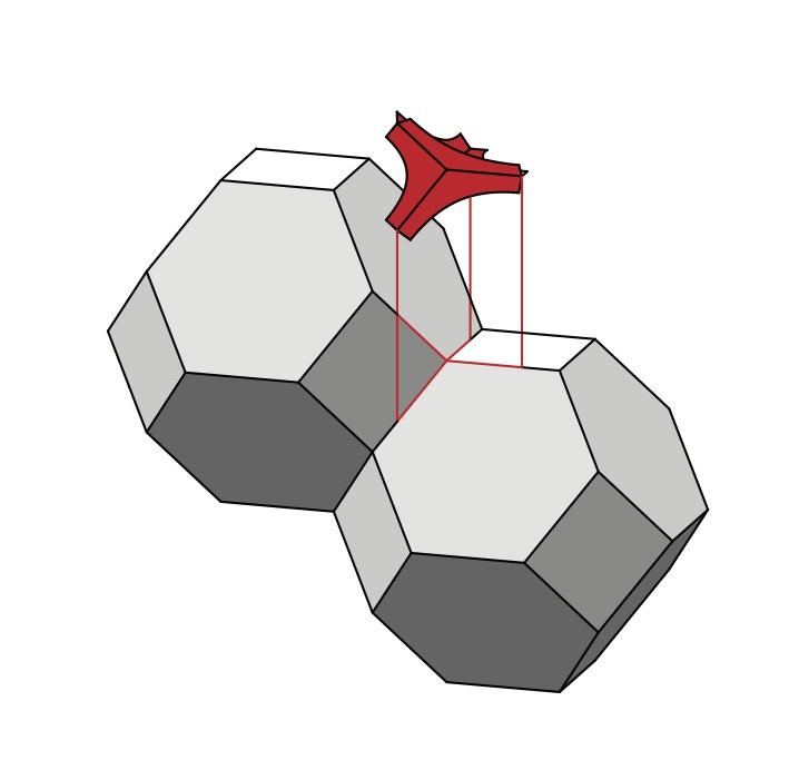 Deconstructohedron_Detail