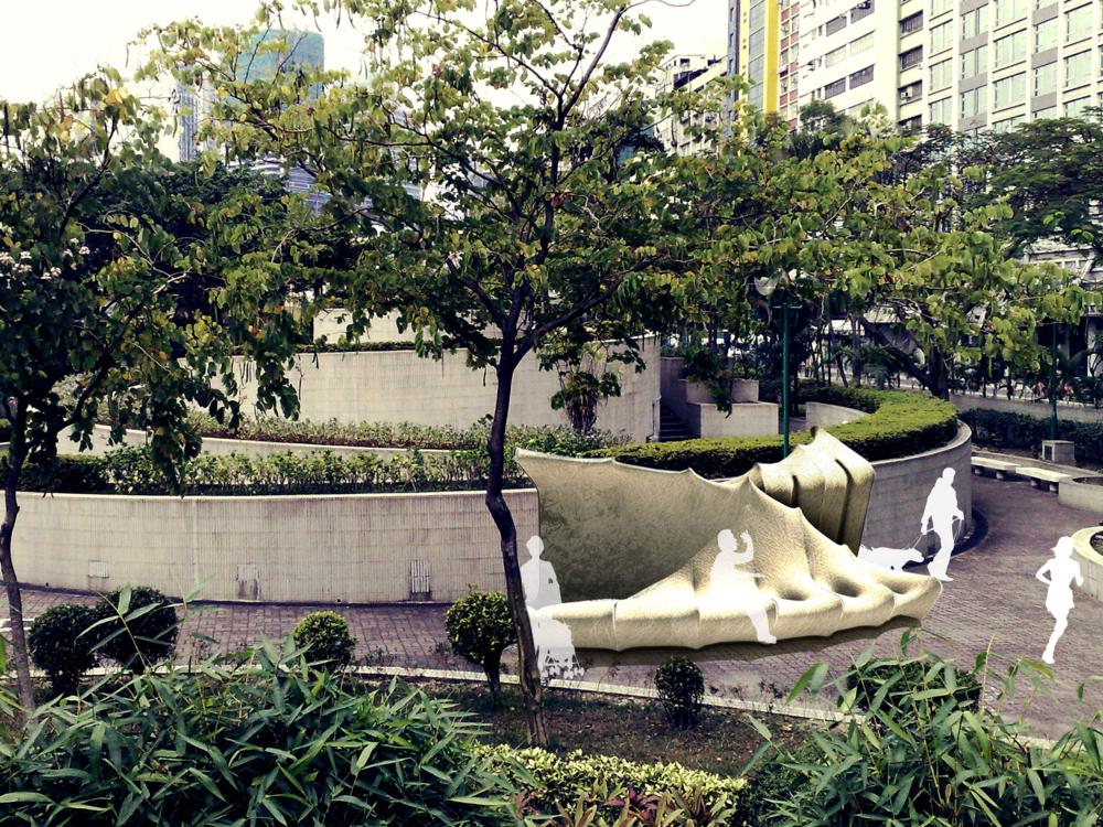 海濱道公園 Hoi Bun Road Park.jpg
