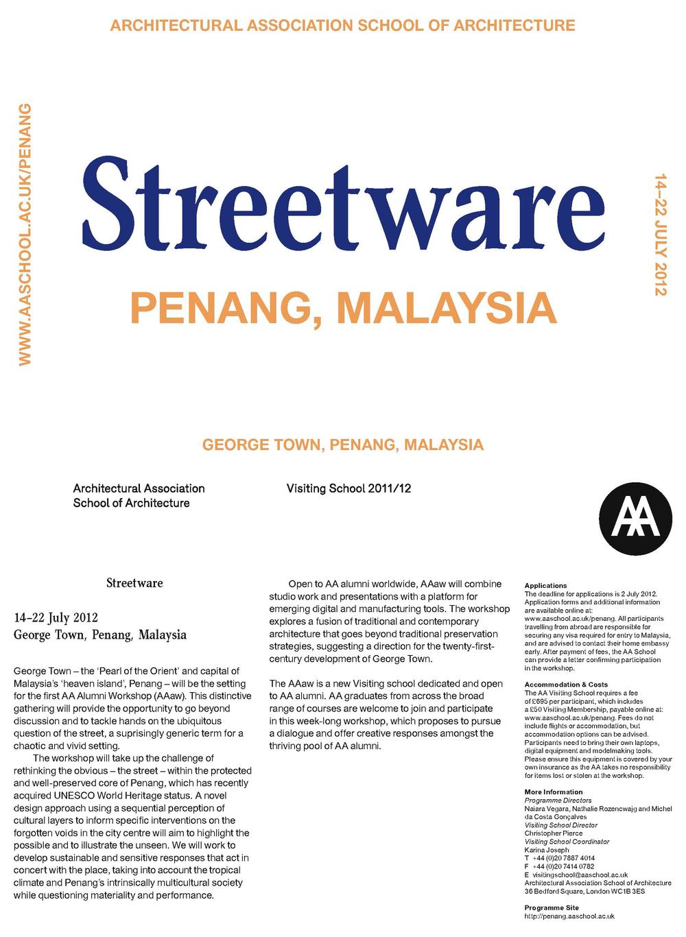 120306 Penang 11-12 Card WEB_Page_1.jpg