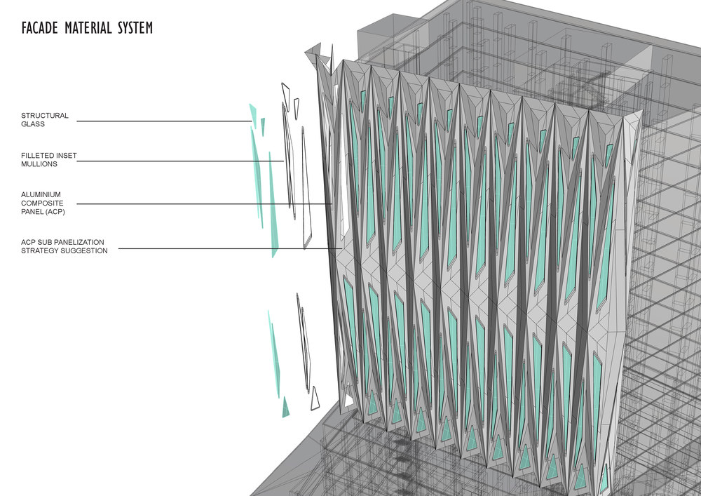 Hyderabad_CyberTower_Facade_Final1_Page_14.jpg