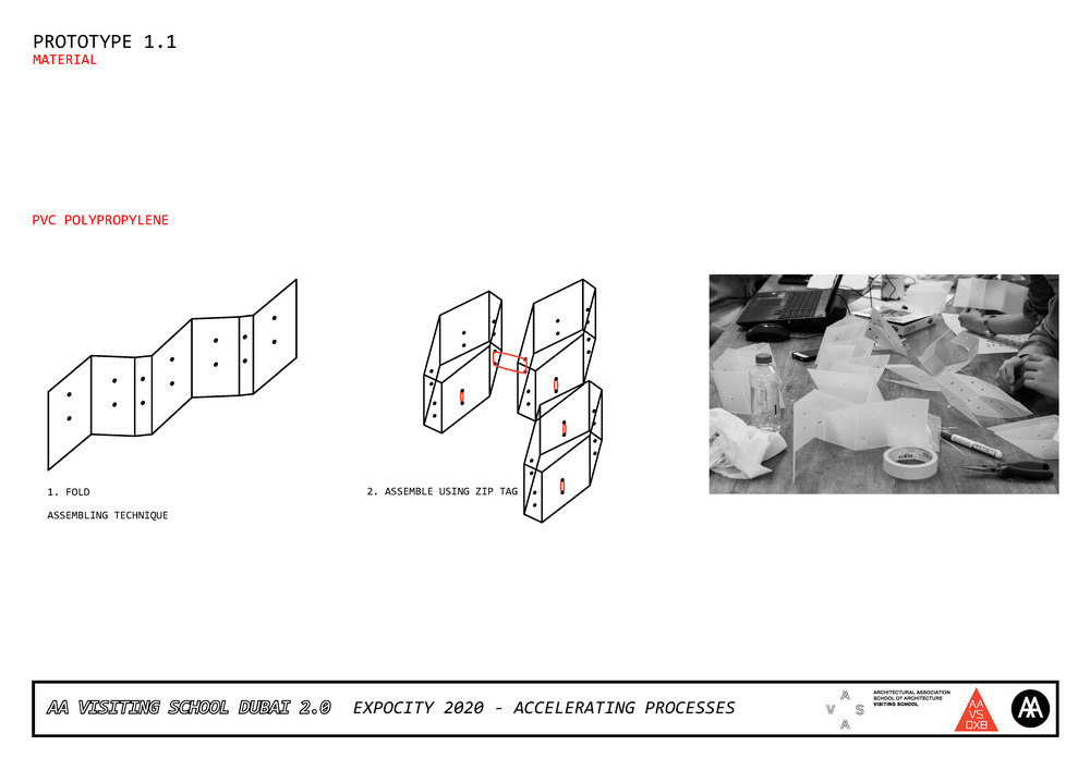 AAVSDXB-Final Presentation_Page_066.jpg