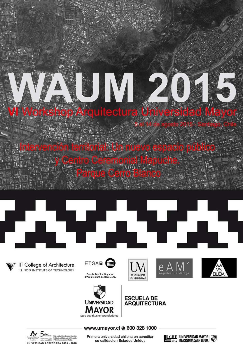 WAUM2015_Poster1.jpg