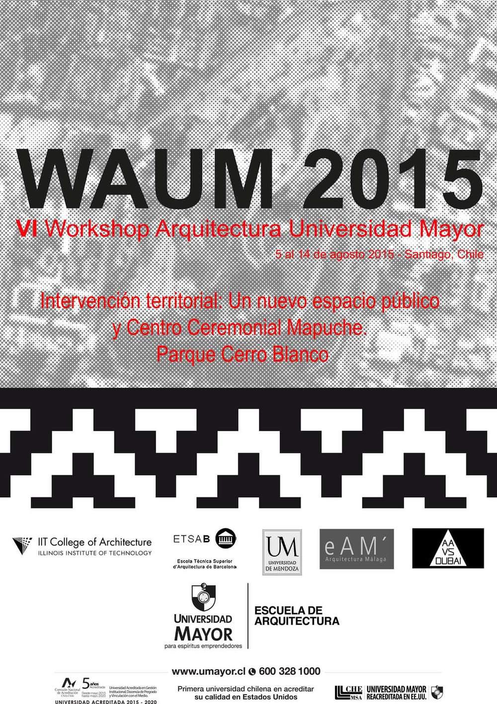 WAUM2015_Poster2.jpg