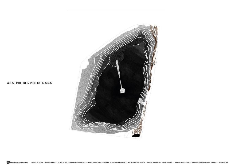 150810_WAUM2015_Final-Presentation_JS_Page_45.jpg